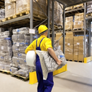 How to organise your warehouse for optimal performance