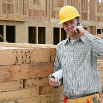 5 Tips for Hiring the Right Apprentice Builder