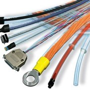 Flexible Flat Cables l Cicoil