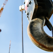 Construction's strong role In economy 'confirmed' by latest ABS data