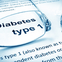 Leading Aust diabetes researchers awarded $3.5m in research grants