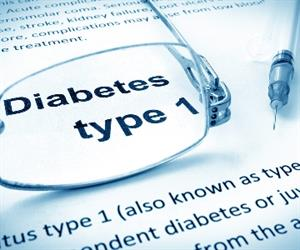 """The Diabetes Australia Research Program provides a vital contribution into this important field."""