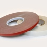Comformable Double Sided Acrylic Foam Tape | AS1178