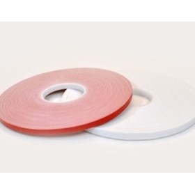 Double Sided Solid Acrylic Foam Tape | AFT