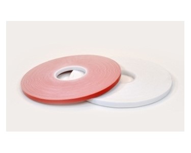 Double Sided Acrylic Foam Tape - Comformable