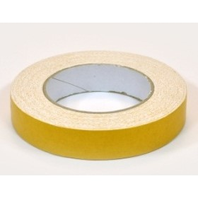 Double Sided Cloth Tape | GDA730
