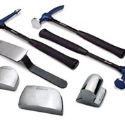 Eastwood Professional Hammer Set | EW-11979 7pc