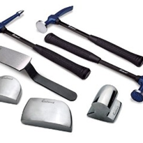 7pc Professional Hammer Set | EW11979