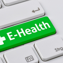 $485m 'rescue' package to reboot e-health: Govt