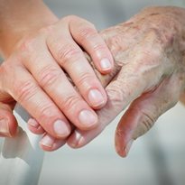 Falls cause 80% of nursing home deaths: study