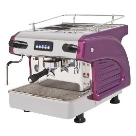 Coffee Machine | Expobar Ruggero 1 Group Compact