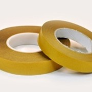 Double Sided Tape Filmic | 7965 & 404