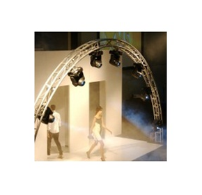 Lighting & AV Equipment for Hire