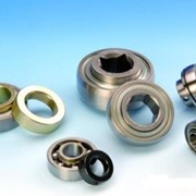Agricultural Bearings | Hi-Roll