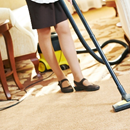 5 Reasons to Provide Housekeeping Staff with Quality Cleaning Aids