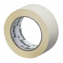 48mm x 50m General Purpose Masking Tape | Stylus