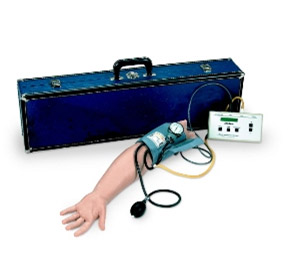 Blood Pressure Simulator | LF01095U