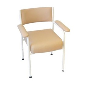 Low Back Day Chair | L LBDC1