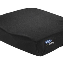 Posture Seat Cushion | Invacare® Matrx® PS