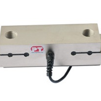 Onboard Vehicle Weighing Load Cell | PT9011OVL
