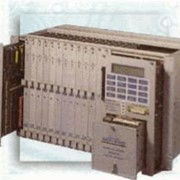 Omniflex SER260 | Critical Event Recorders - Condition Monitoring