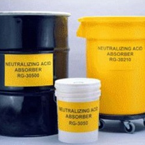 "Neutralising Acid Absorberâ""¢"