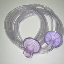 Insufflation Filter | APS Medical