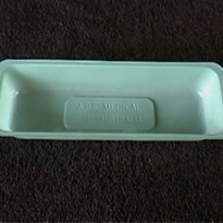 Injection Tray | APS Medical