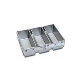 Sandwich Loaf Pan - 122B/3