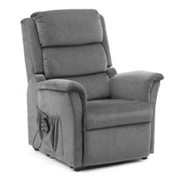Electric Recliner Chair | Portland