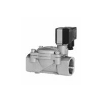 Process Solenoid Control Valves | Norgren-Buschjost
