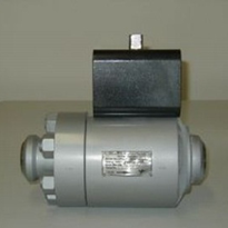 Metal Seated ZERO Leakage Ball Valves | Delatite