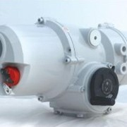 1/4 Turn Electric Actuators | Rotork