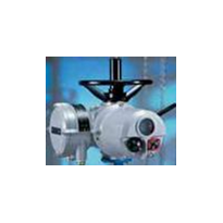 Multi Turn Electric Actuators | Rotork