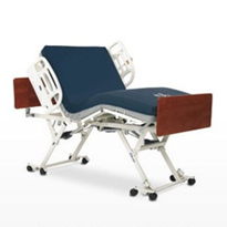 Hospital Bed Furniture | Invacare