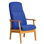 Relax Classic Fixed Day Chair | 16-63/1