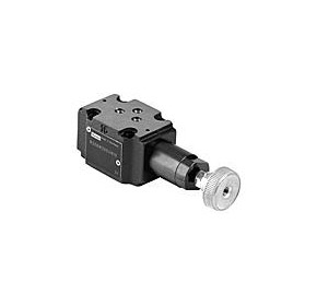 2 Way Slip-In Cartridge Valve | RS06M