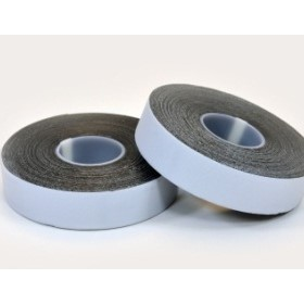 Self Amalgamating Tape | AFT