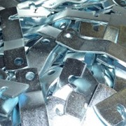 Protective Metal Coating Services