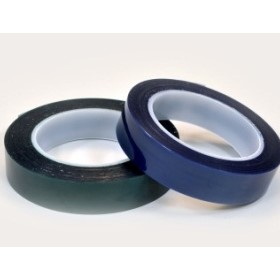 Polyester Tape | 283 & 291