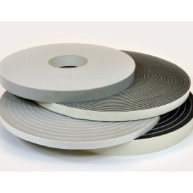 Single Sided PVC Foam Tape | AFT