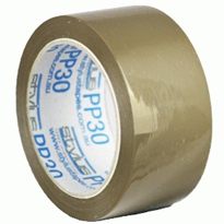 Packaging Tape | Stylus P30