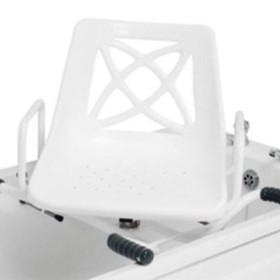 Swivel Bath Seat | BT SBS10
