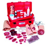 Multiple Casualty Simulation Kit | PP00816U