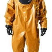 Protective suit VPS-Flash