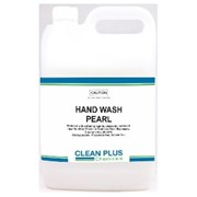 Hand Soap Bulk Supplier | 355