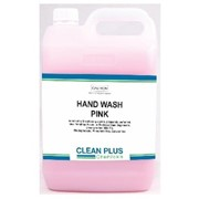 Pink Hand Soap | 350