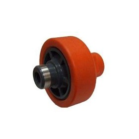 Plastic Diaphragm Seal