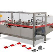Carton Closing Machine | C30