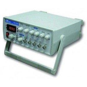 Pulse Counters | FG2003 | 4-in-1 instrument